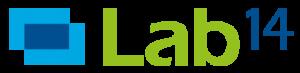 Lab-14-RGB-logo